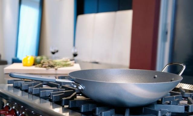 culotter wok