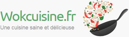 Wokcuisine.fr